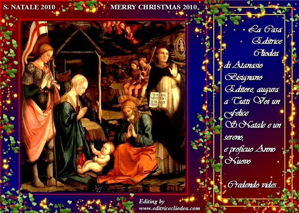 Auguri Di Natale Religiose.Auguri Natalizi Religiosi Vx34 Regardsdefemmes